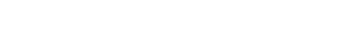 Deusto Journal of Human Rights  (DJHR)